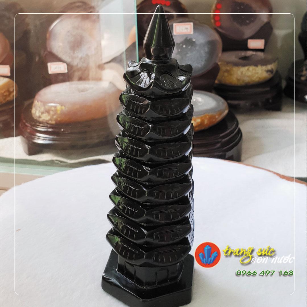 tháp văn xương phong thủy