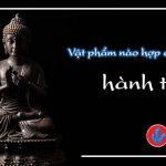 vat-pham-hop-mang-tho